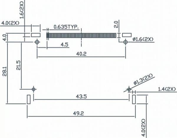 长盛氩弧焊机电路图