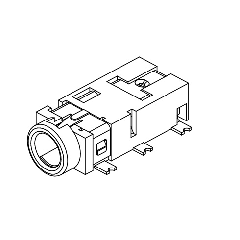 Wiring Connection Icon likewise  on mr2 alarm wiring diagram